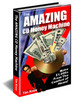 Thumbnail Amazing CD Money Machine w/ Master Resell Rights