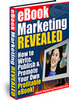 Thumbnail EBook Marketing Revealed w/ Master Resell Rights
