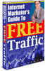 Thumbnail Internet Marketers Guide to Free Traffic w/ MRR