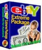 Thumbnail eBay Extreme Package w/ Master Resell Rights