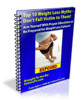 Thumbnail Top 10 Weight Loss Myths-Dont Fall Victim to Them!- MRR