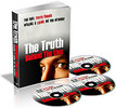 Thumbnail The Truth Behind The Lies- Resell Rights