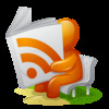 RSS News Feed Reader 1.0